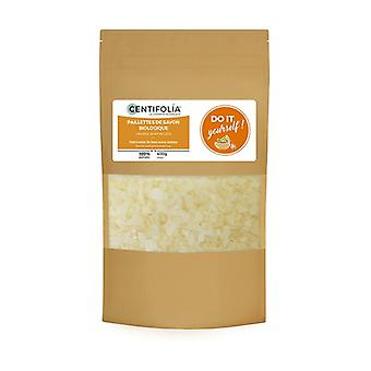 Soap flakes 400 g