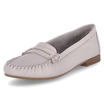 Tamaris 112421326 204 112421326204 universal  women shoes