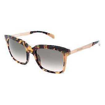 نظارات شمسية للسيدات زاديج وفولتير SZV102-0741 (ø 53 ملم)