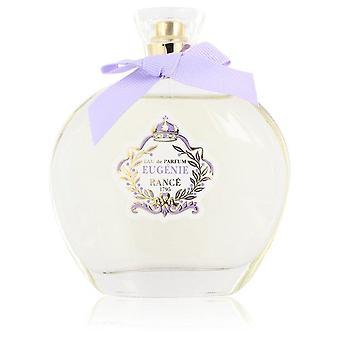 Eugenie Eau De Parfum Spray (Tester) By Rance 3.4 oz Eau De Parfum Spray