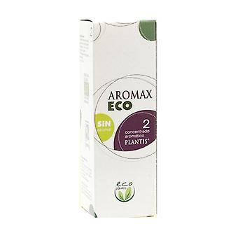 Aromax 2 Eco (Digestive) 50 ml