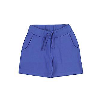 Lily Balou Bermuda Short Levi Dazzling Blue