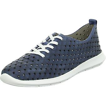 Remonte R710114 chaussures universelles pour femmes d'été