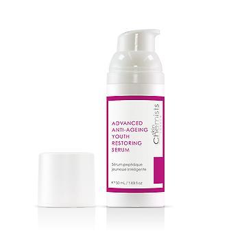 Advanced youth restoring serum 50ml