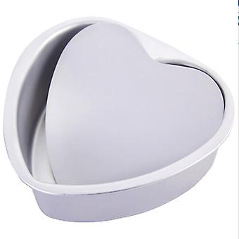 Love Kitchen Tool Cake Mold Baking Moulds