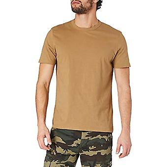 Marc O'Polo 122201651556 T-Shirt, 736, S Homme