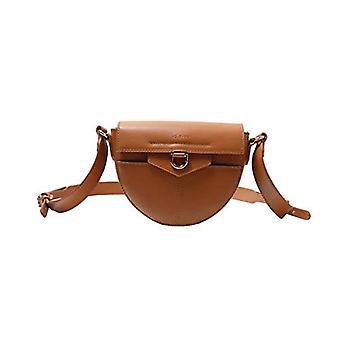 Kate Lee Olivia Camel, Women's Handbag, Baby
