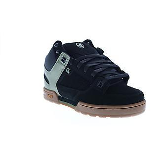 DVS Adult Mens Militia Boot Skate Inspired Sneakers