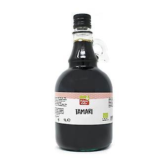 Tamari 1 L