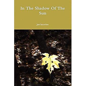 Im Schatten der Sonne