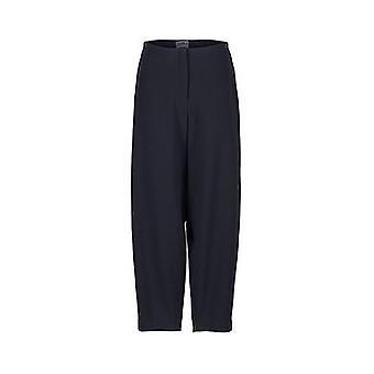Oska viscu trousers