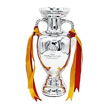 European Cup Delaunay Cup Champions Trophy The European Football Championship Trophy Fan Souvenirs Collectibles Desk Decoration