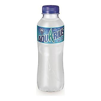 Bebida Isotónica Acuario Limón (50 cl)