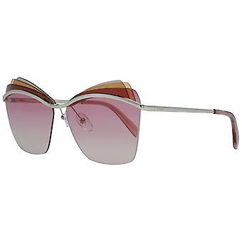 Emilio pucci sunglasses ep0113 6128t