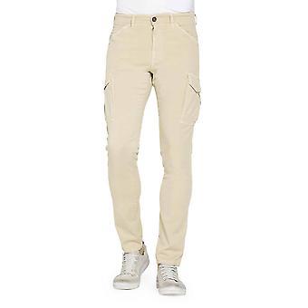 Carrera Jeans - Byxor Män 619S-842X