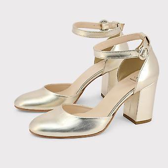 Made in Italia - Sandals Women INSIEME