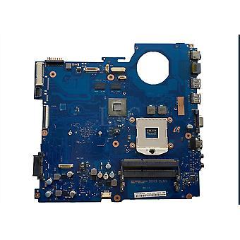 Lsc Samsung Rv420 Kannettavan tietokoneen emolevylle.