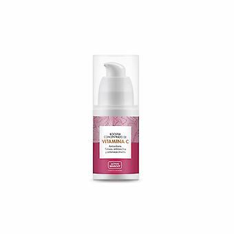 Anti-Ageing Cream Booster Vitamina C Redumodel (25 ml)