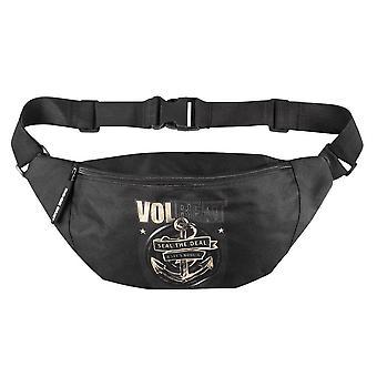Volbeat ختم الصفقة (بوم حقيبة)