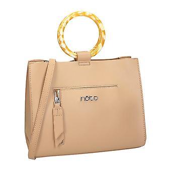 Nobo 69070 alledaagse dames handtassen