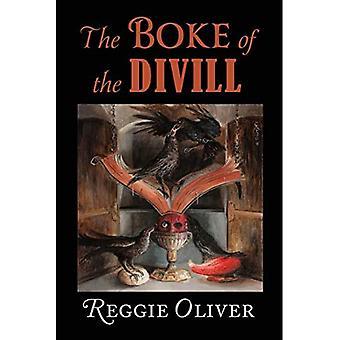 Boke z Divill