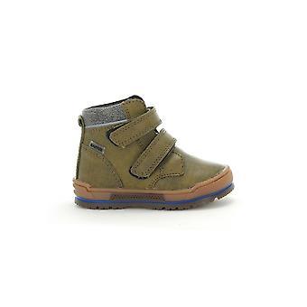 Bartek W917766PV24   infants shoes