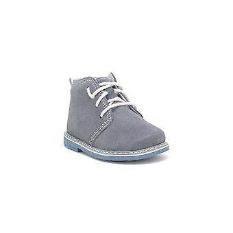Bartek W28185230ST   infants shoes