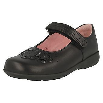 Meisjes Startrite School schoenen Fleur