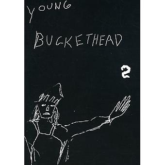 Buckethead - Vol. 2-Young Buckethead [DVD] USA import