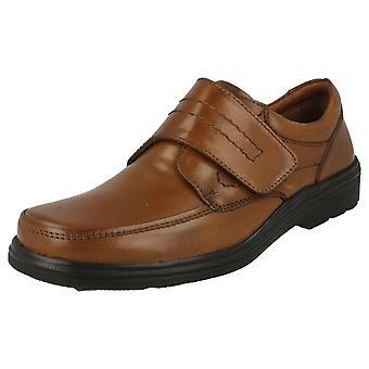 Maverick Мужская кожа для обуви