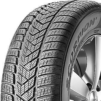 Neumáticos de invierno Pirelli Scorpion Winter ( 235/65 R17 108H XL AR )