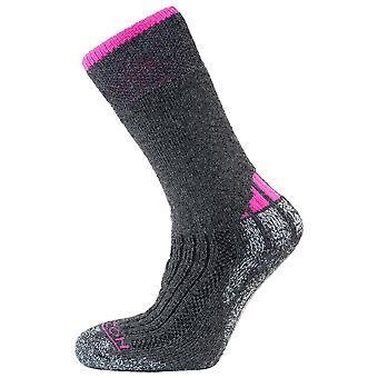 Performance Unisex Expedition Ventilated Socks