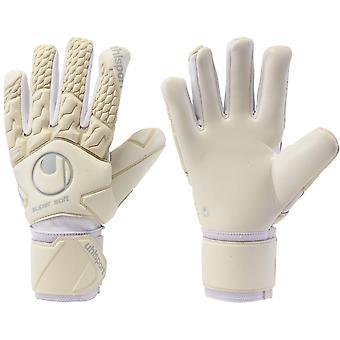 UHLSPORT SUPERSOFT HN Goalkeeper Gloves