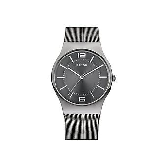 Bering Herrenuhr ceramic collectie 32039-309