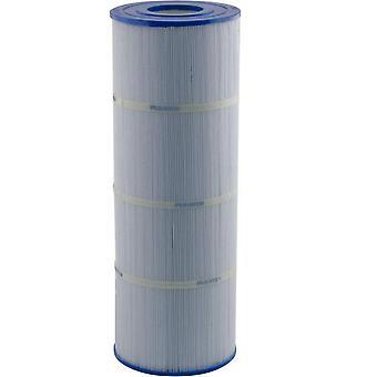 APC APCC7400 81 Sq. Ft. Filter Cartridge