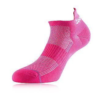 1000 Mile Women's Micro Running Socks - AW20