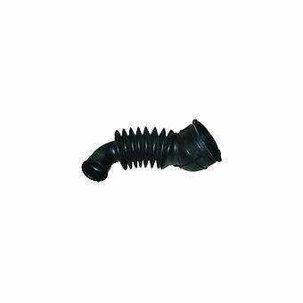 Hotpoint Outlet hose Spares