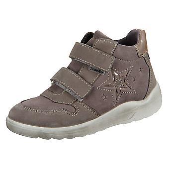 Ricosta Sandra 8221500465 universal all year kids shoes
