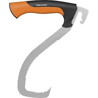 Fiskars 126021 Hook 303 mm 610 g