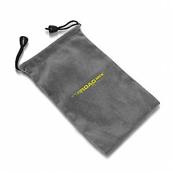 Road Mice Car Mouse Protective Cloth Carrying Bag
