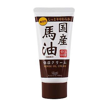 Loshi paard olie crème voor Hand 45g