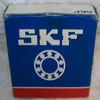 SKF R59047 Cylindrical Roller Bearings