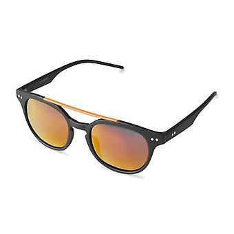 Polaroid occhiali da sole Polaroid - Pld1023S 0000063966_0