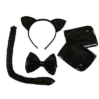 CAT conjunto Formal.