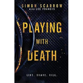 Playing With Death by Playing With Death - 9781472213426 Book