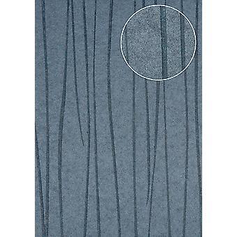 Флизелиновые обои ATLAS COL-568-5
