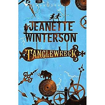 Tanglewreck (Amseln)