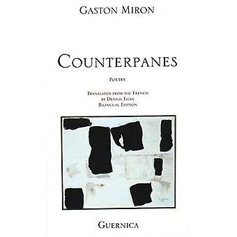 Copriletti (essenziale poeti (Guernica))