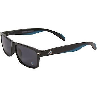 Miami Dolphins NFL Polarized Retro Sunglasses Full Frame