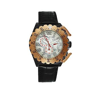 Equipe Q305 Paddle Mens Watch